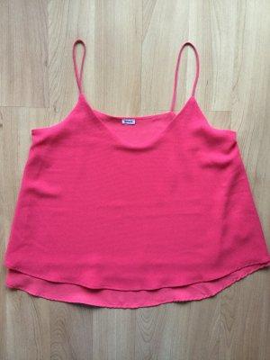 Pimkie Top in Pink