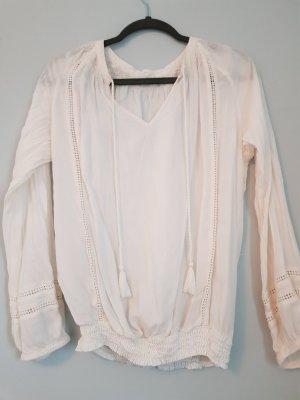 Pimkie Vintage Bluse