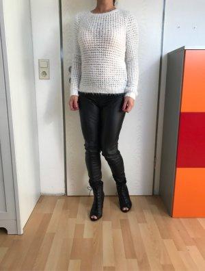 Pimkie Weicher Pullover