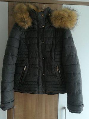c68b4bb7e9e179 Pimkie Jacken günstig kaufen | Second Hand | Mädchenflohmarkt