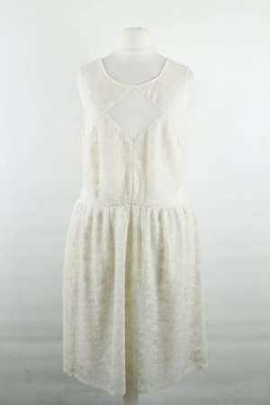 Pin & Needles by Urban Outfitters Kleid