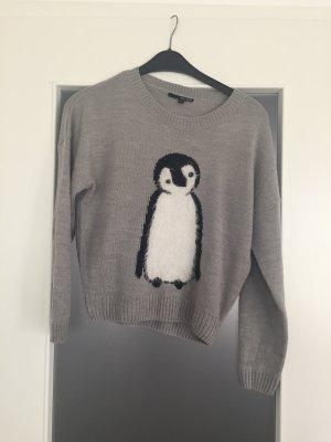 Pinguin Pulli
