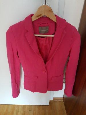 Pink Blazer Orsay Größe 36/s