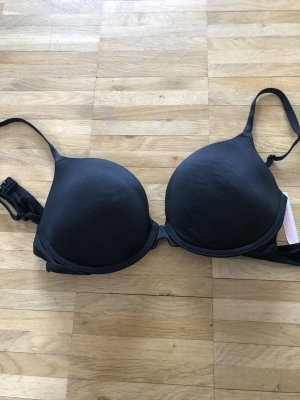 Pink by Victoria's Secret  Push up Bh