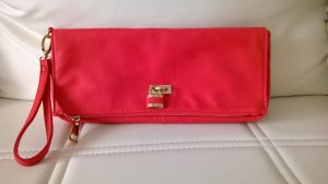 Pink Clutch von Atmosphere