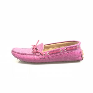 Etro Loafers roze