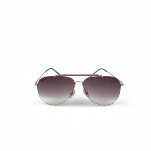 Pink Gucci Sunglasses