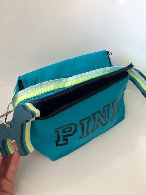 Pink Kühltasche #dasbeachoderschwimmbadaccessoire
