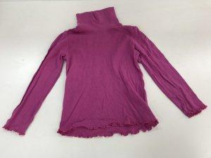 Colshirt roze