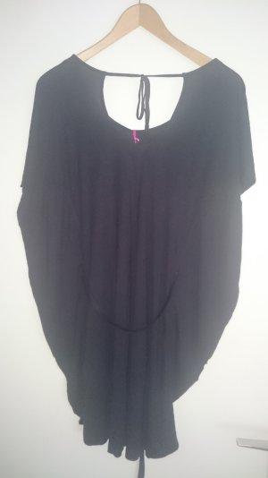Pink Loop - Schwarzes Kleid von Pink Loop