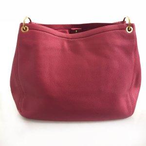 Pink Miu Miu Shoulder Bag