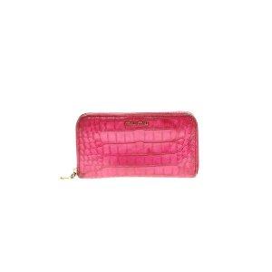 Pink Miu Miu Wallet