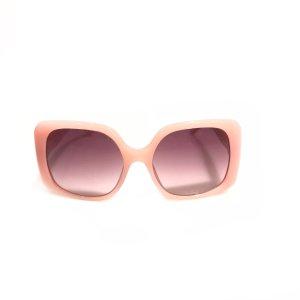 Pink Ralph Lauren Sunglasses