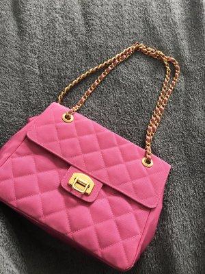 Pink/rosa tasche