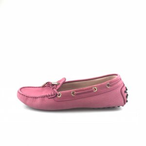 Tod's Loafers roze