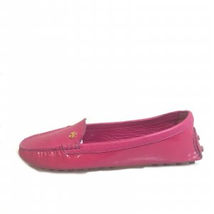 Tory Burch Loafers roze