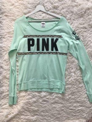 PINK Victoria's Secret Pullover