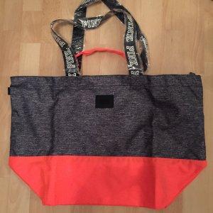 PINK Victoria's Secret Tasche / neu!