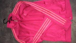 Pinke Adidas Jackee (neu)