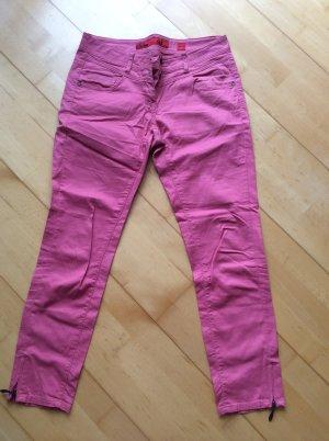 Pinke coole Sommerhose von s.Oliver, super Zustand, Größe 36