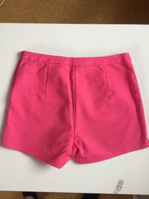 pinke H&M Shorts