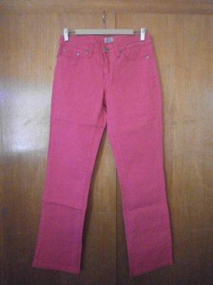 pinke Jeans von AJC Arizona