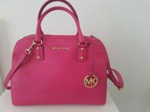 Michael Kors Bolso rosa-rosa