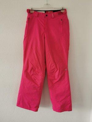ONEILL Pantalone da neve rosa