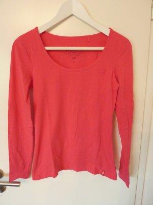 Pinker Basic Pullover