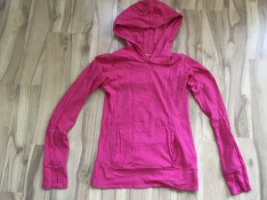 Bench Jersey rosa