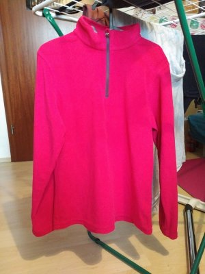 active Sweater veelkleurig