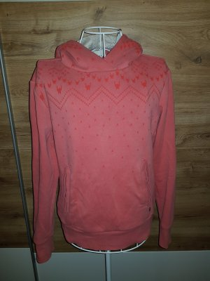 Adidas NEO Capuchon sweater veelkleurig