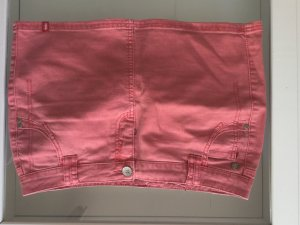 Pinker Rock von Esprit in 38