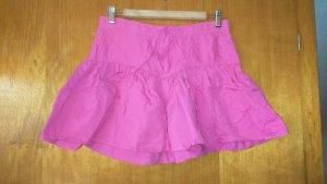 pinker Rock von H&M, ungetragen