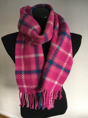 Pinker Schal von GAP