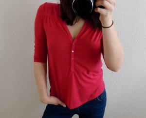 Pinkes 3/4-Arm Shirt
