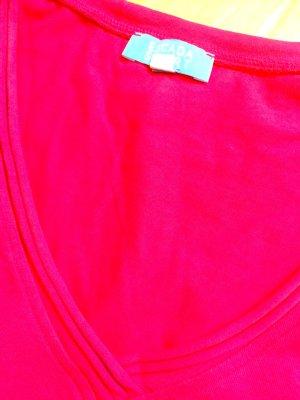 Pinkes Escada Sport Shirt