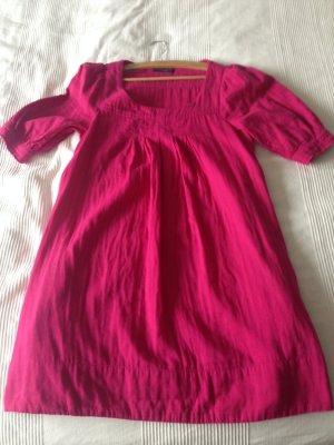 Pinkes Kleid von banana Republic Gr.38