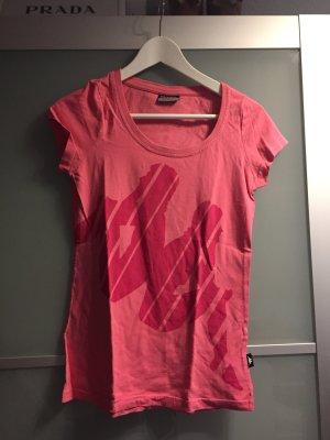 Kappa Camisa multicolor