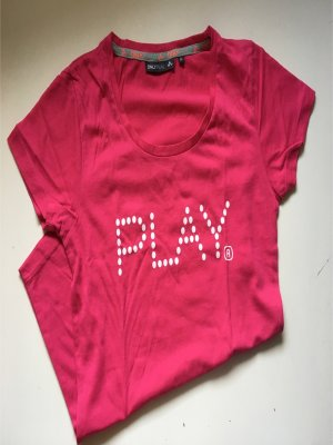 only play Sports Shirt multicolored