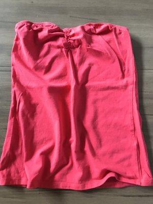 Pinkes Too