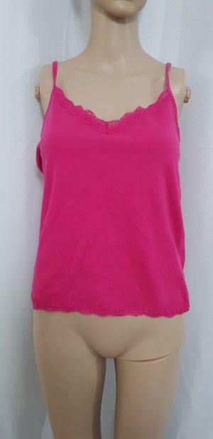 pinkes top