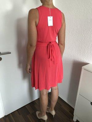 Pinkfarbenes Kleid Größe 34 von & other stories