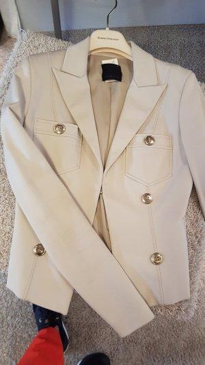 3bd195b1c3 Pinko Fashion at reasonable prices   Secondhand   Prelved