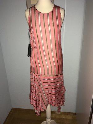 PINKO Chic und schönes XS Kleid