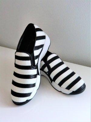 Pinko Damen  Schuhe