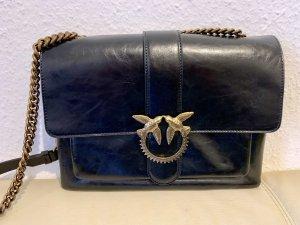 Pinko Handtasche