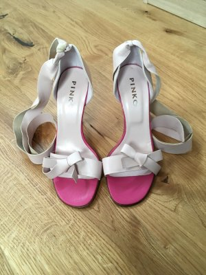 Pinko High Heels