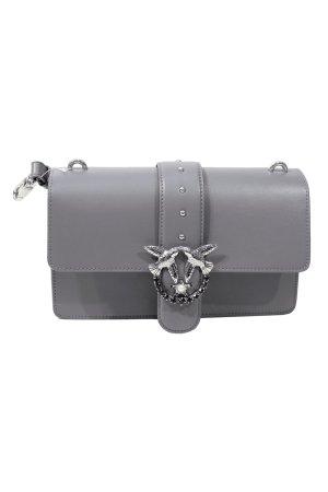 12d6d14d39f Gekruiste tassen tegen lage prijzen | Tweedehands | Prelved
