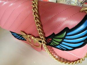 Pinko Love Wings Rosa/Azzurro